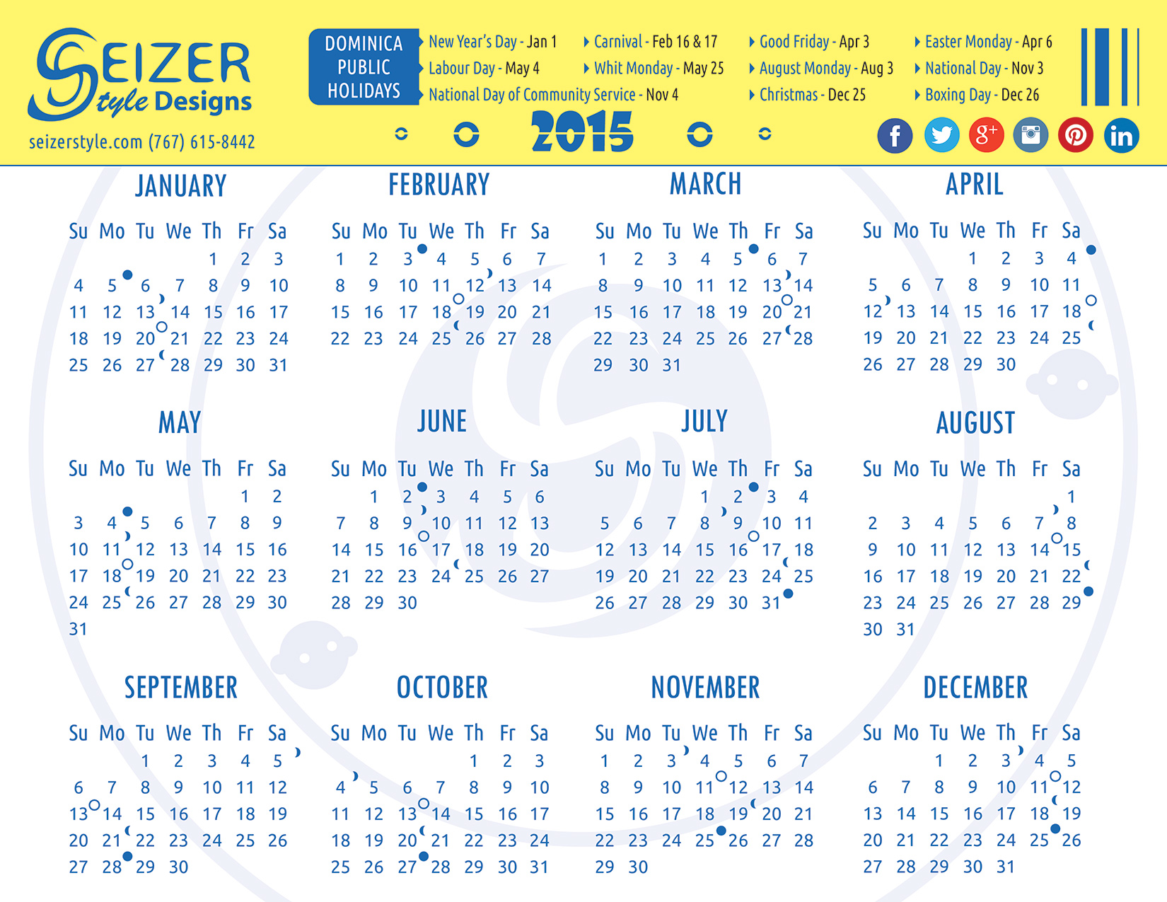"""Search Results for """"Ssd Payment Calendar 2015"""" – Calendar 2015"""